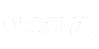 http://www.saastock.com/wp-content/uploads/2019/05/coyo-logo-fullwhite-1-01.png