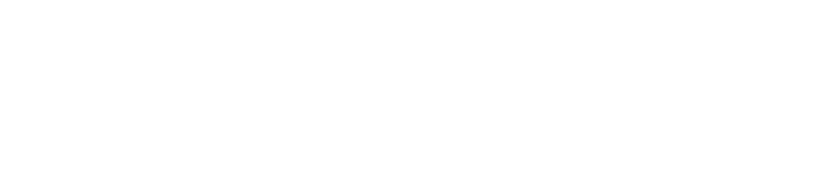 https://www.saastock.com/wp-content/uploads/2019/09/Copy-of-pendo-logo-white.png